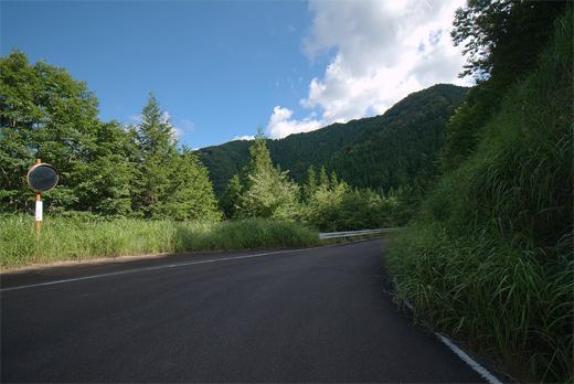 20120625-37.jpg