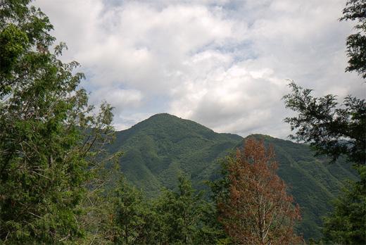 20120715-12.jpg
