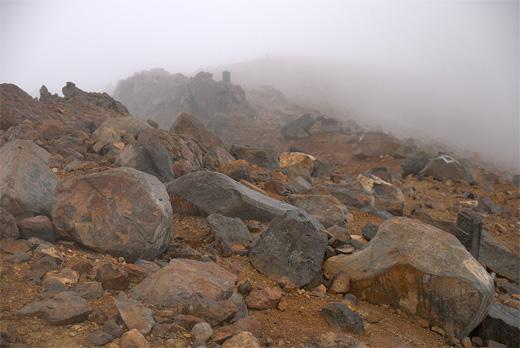 20120722-34.jpg
