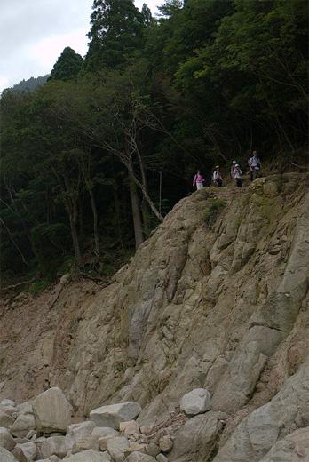 20120902-68.jpg