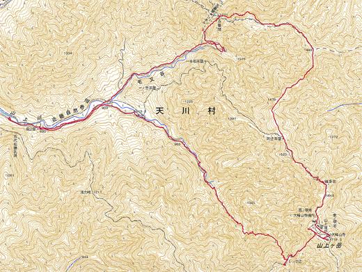 20120915-0.jpg