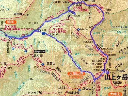 20120915-00.jpg