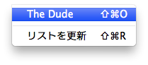 201303250112346.png