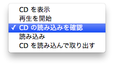 201303270112346.png