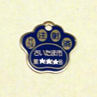 DSC032550430.jpg
