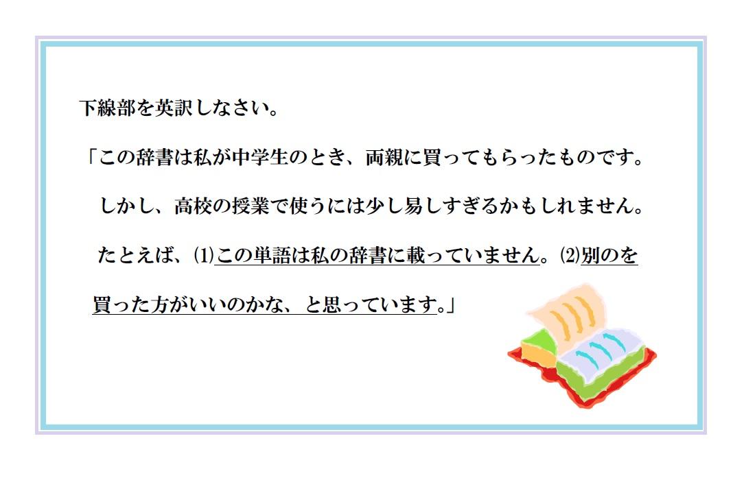 2013053116190883e.jpg