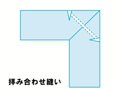 20120910234011058.jpg