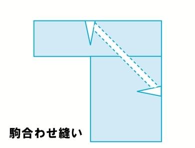 20120910234011a65.jpg