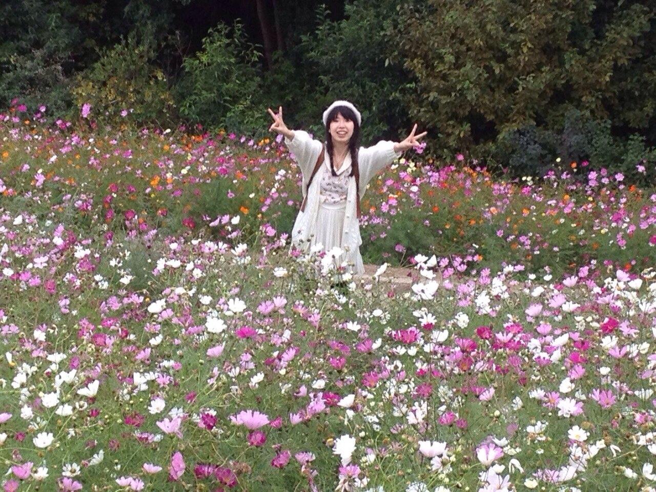 fc2blog_20131230231138c68.jpg