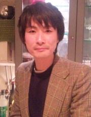 photoOhiwa.jpg