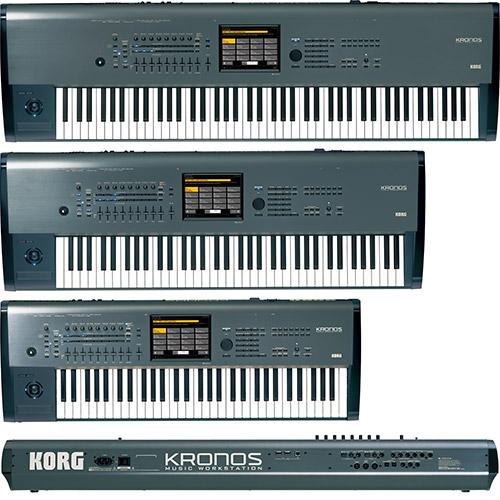 korg-kronos500.jpg