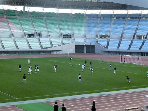 Jユースカップ(9)