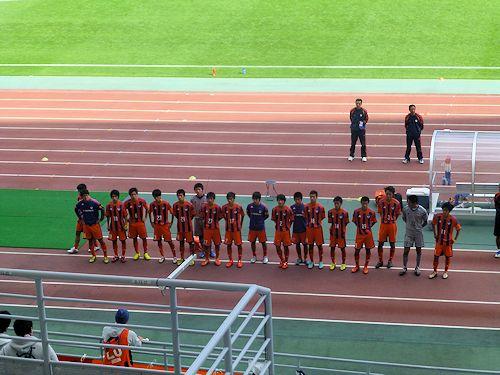 Jユースカップ(12)