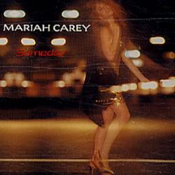 Mariah Carey - Someday1