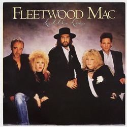 Fleetwood Mac - Little Lies1