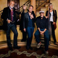 Fleetwood Mac - Little Lies2