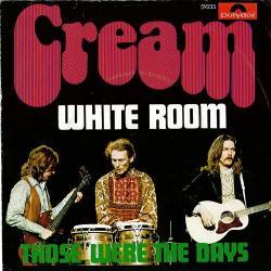 Cream - White Room1