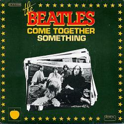 The Beatles - Come Together1