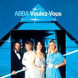 ABBA - Chiquitita2