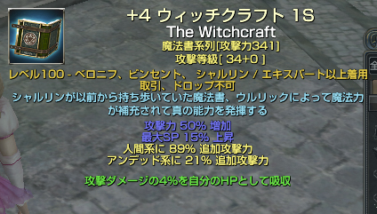 20130405192512fb7.jpg