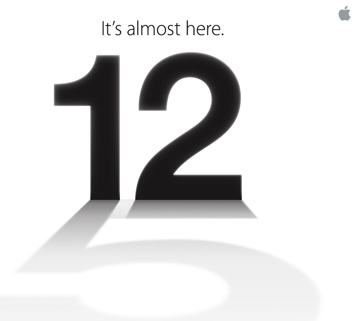Apple-event1_20120913001024.jpg
