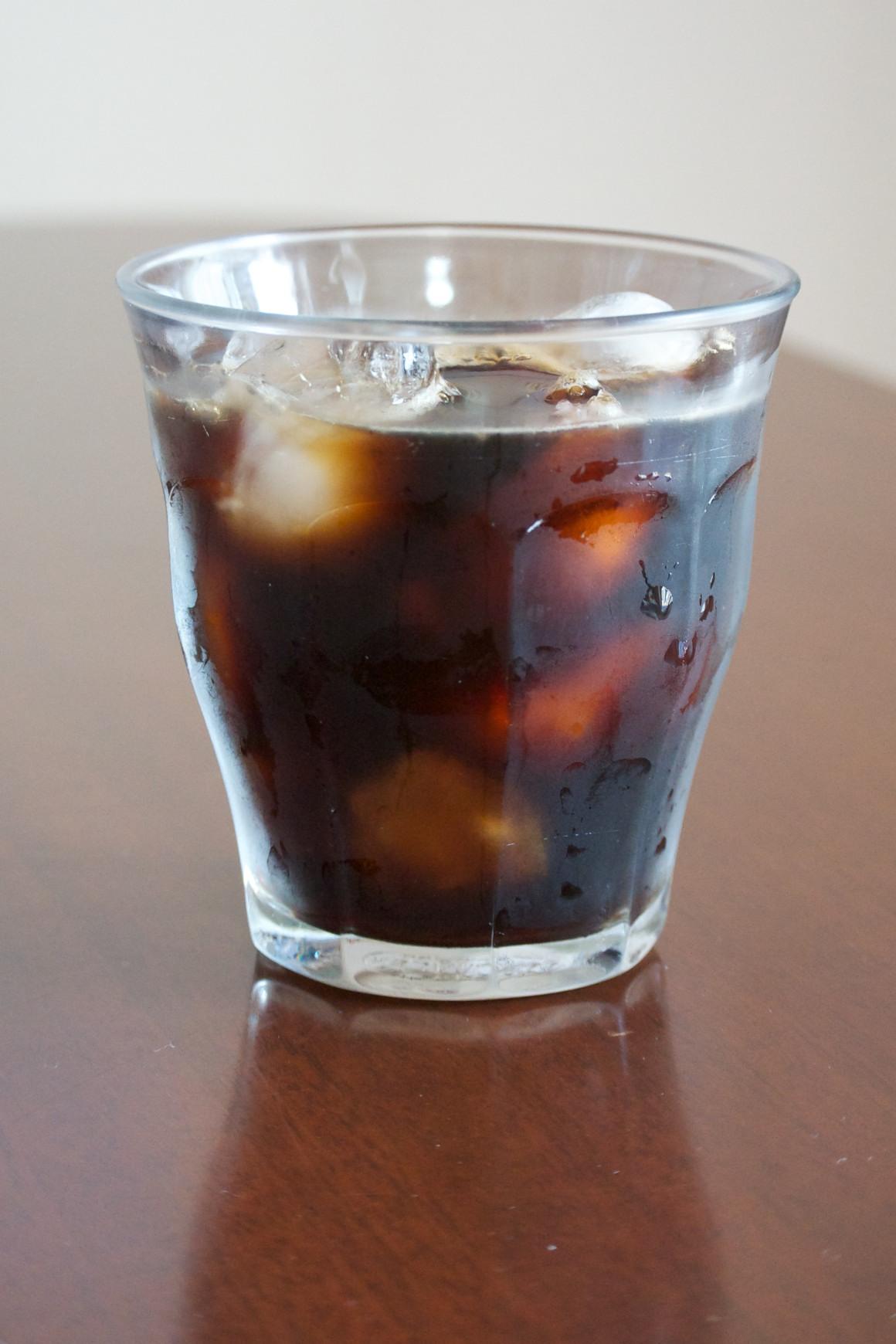 ishiicoffee.jpg