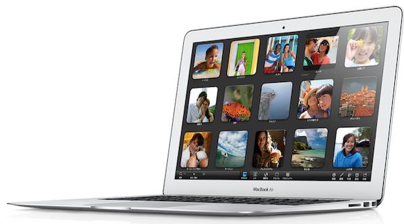 macbookair2011.png