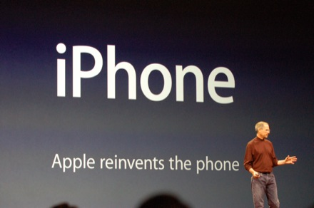 reinventphone.jpg