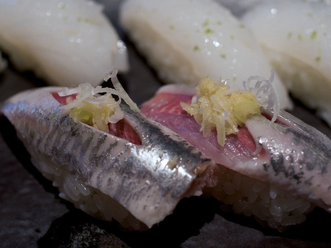 sushi2012081.jpg