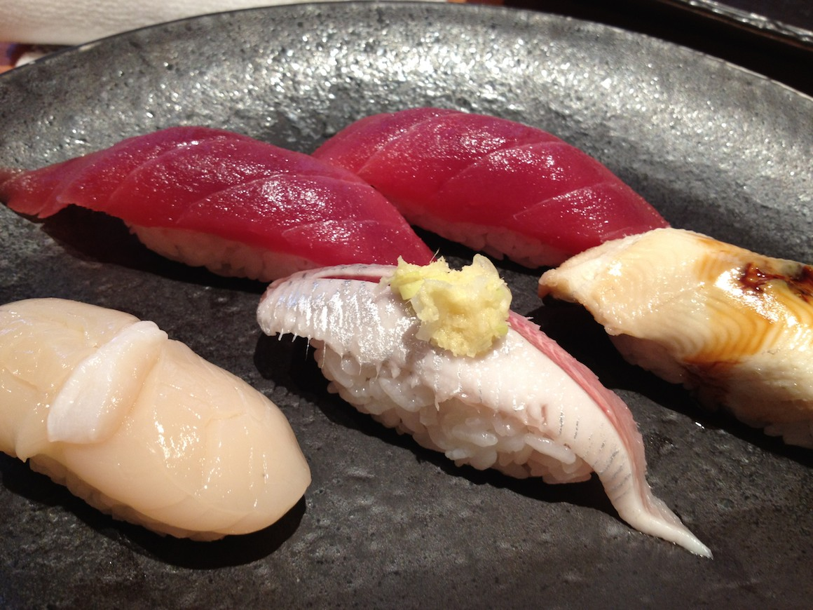sushi2012083.jpg