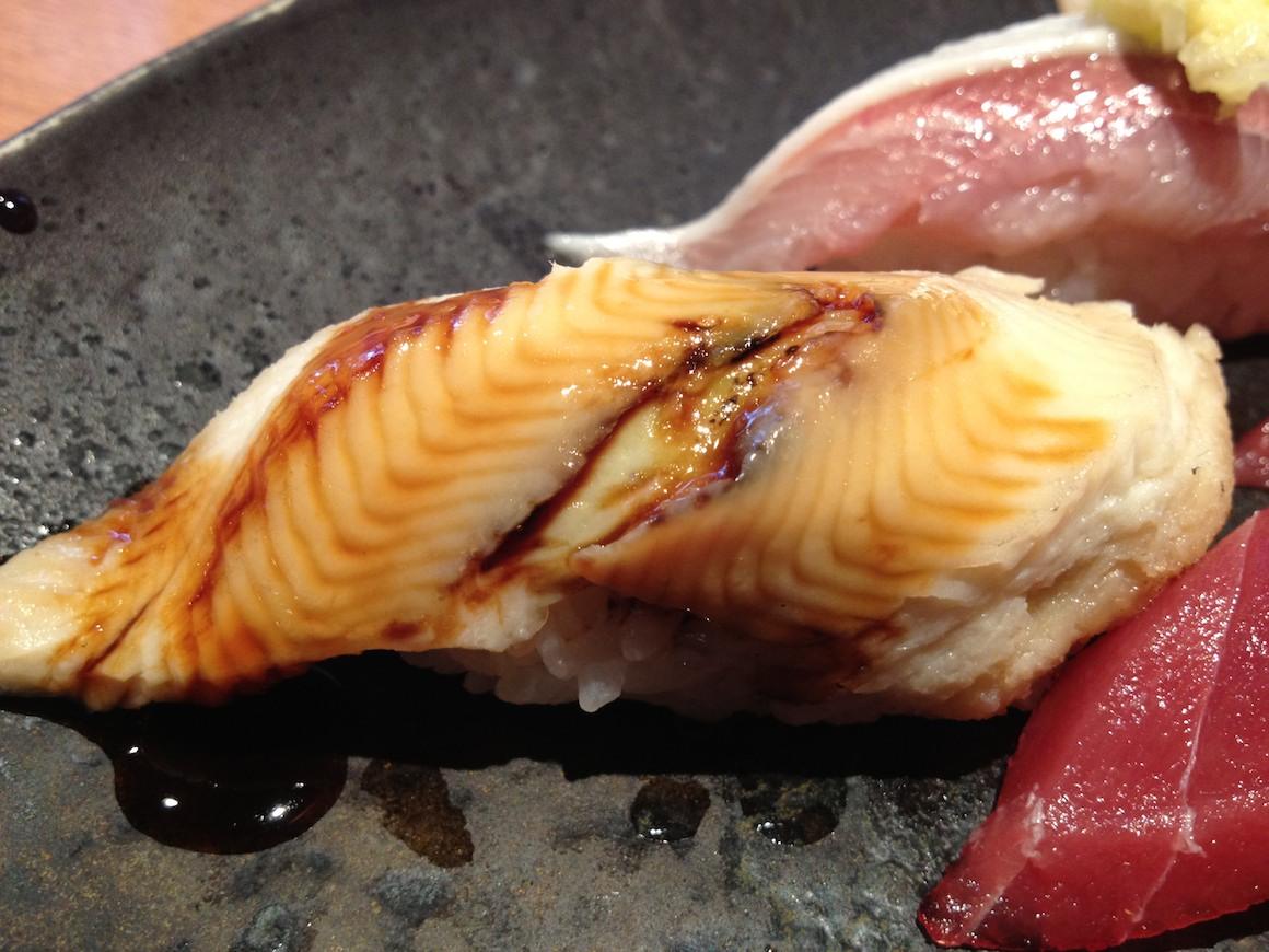 sushi2012084.jpg
