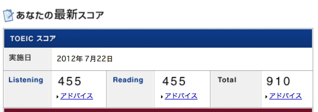 toeic201207.png