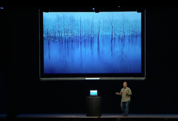 wwdc2012bluepond.png
