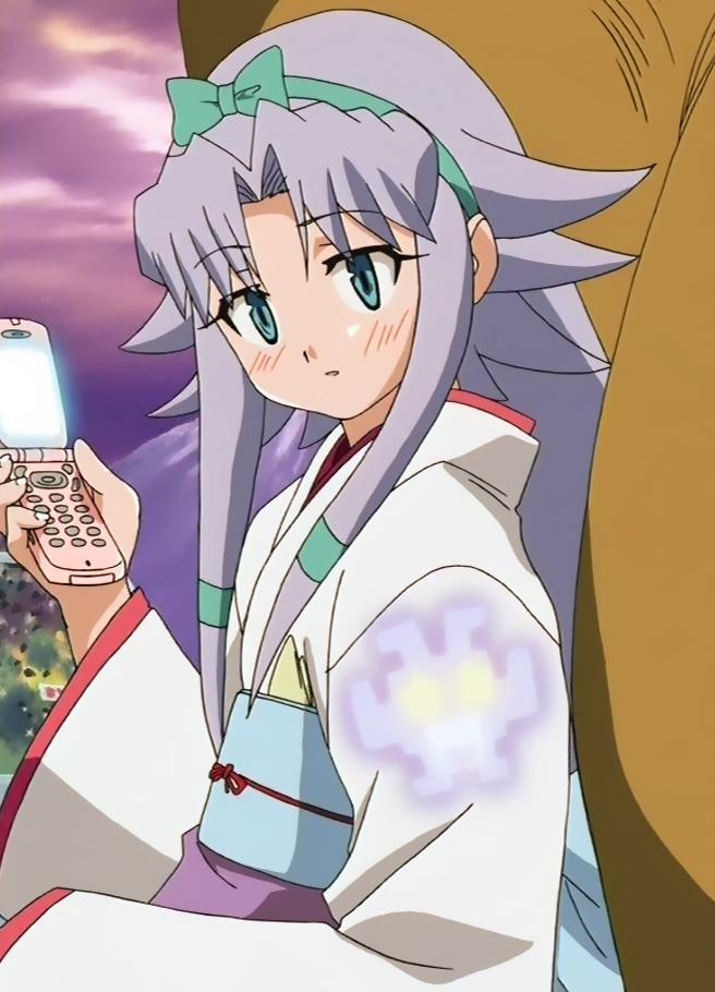 Arcade_Gamer_Fubuki_N12_Reira_Ruriran.jpg