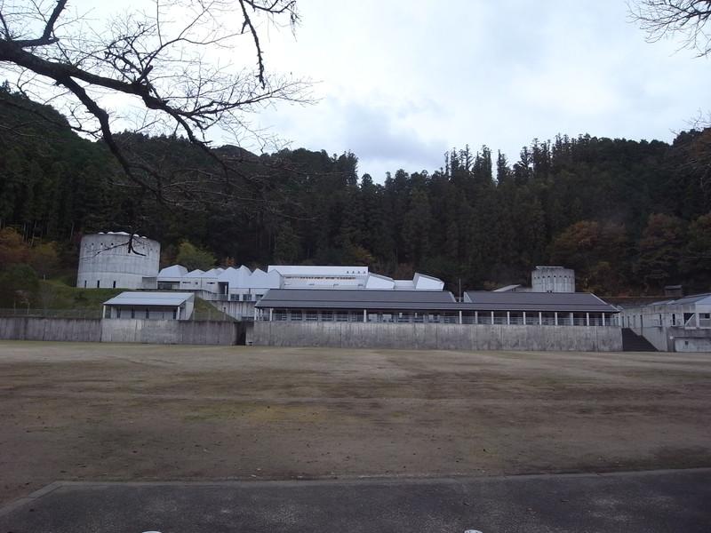 20121124-4.jpg