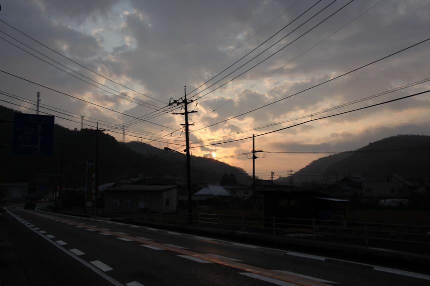 20121217-15.jpg
