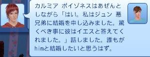 27_13.jpg