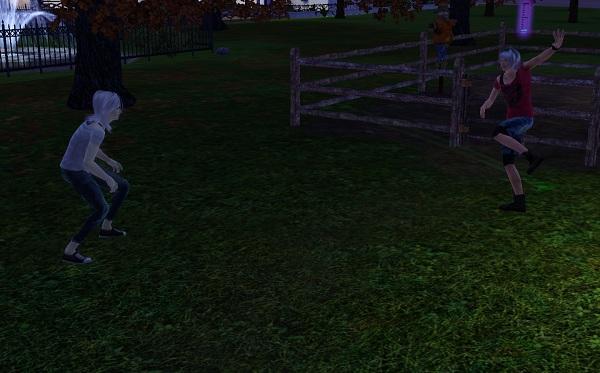Screenshot-125_20130212140612.jpg