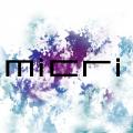 Micri