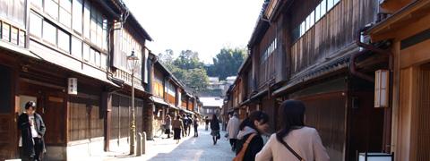 area_higashiyama.jpg