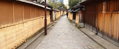 area_nagamachi.jpg