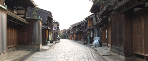 area_takaoka.jpg