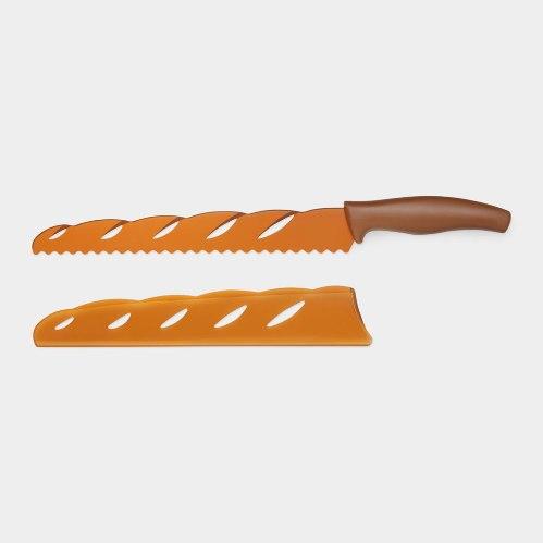 バゲット ブレッドナイフ