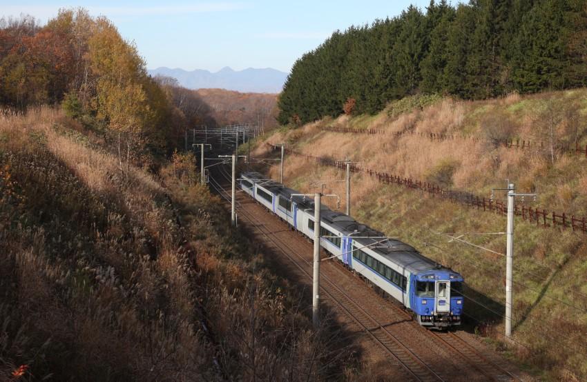DC183hokutoIMG_0202-3.jpg