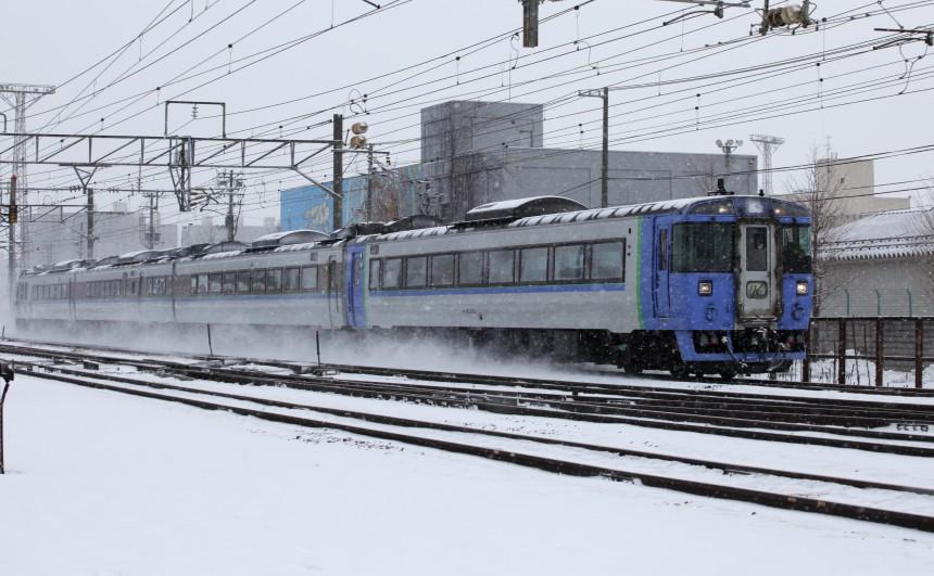 DC183okIMG_8099-2.jpg