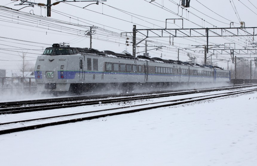 DC183okIMG_8100-2.jpg