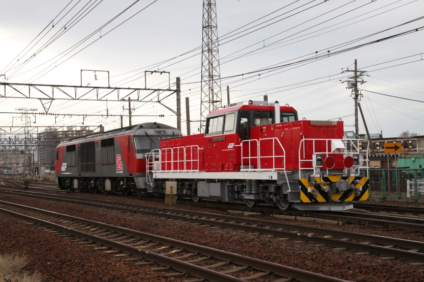 HD502IMG_1400-1.jpg