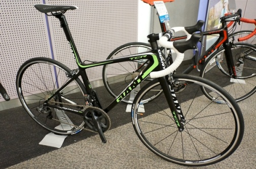 2013-GIANT-TCR-ADVANCED-SL3.jpg