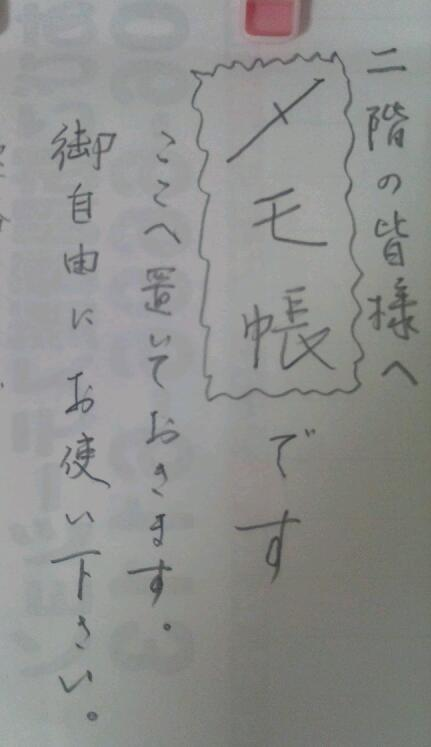 DSC_0223-1.jpg