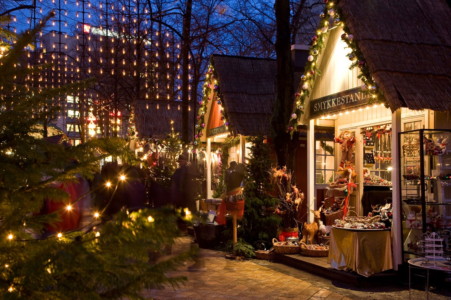 Christmas-In-Denmark (3)